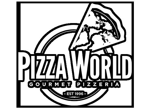 PW-NEW-logo-1996-E-white-cropped